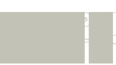 Icon Logo Print und Webdesign