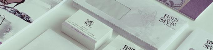 Printdesign Bonn