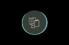 Icon Print Design