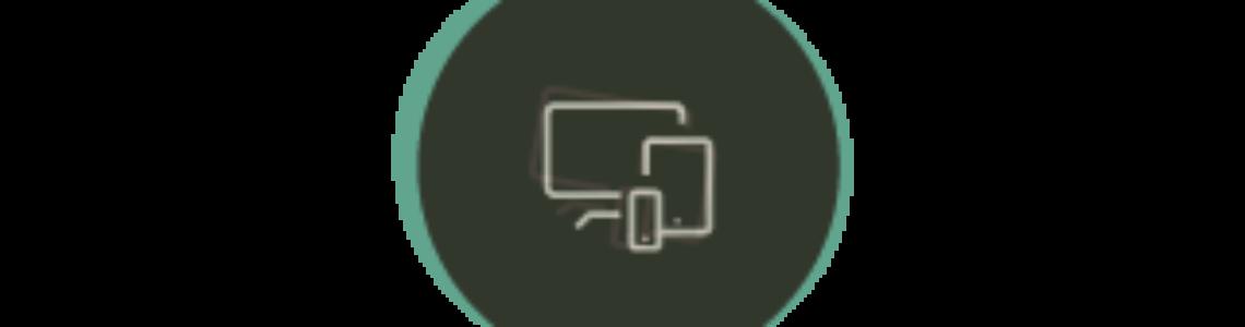 Icon Webdesign Bonn