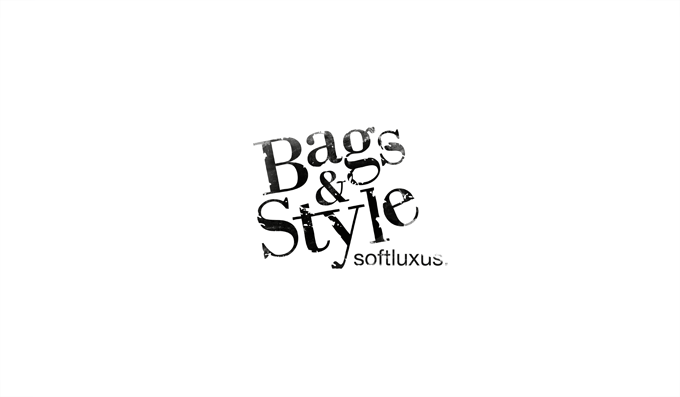 Logo Bags & Style