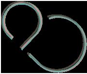 Logo Signet