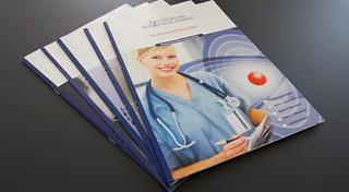 Vorschaubild FPZ Broschüren
