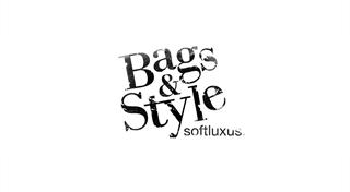 Vorschaubild Logo Bags and Style