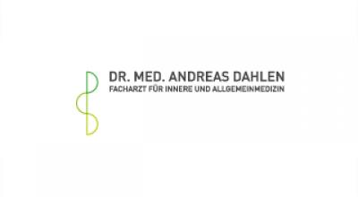 Miniaturbild Logo Dahlen