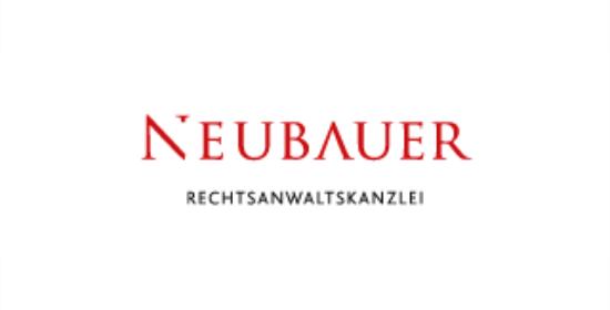 Vorschaubild Logo Neubauer