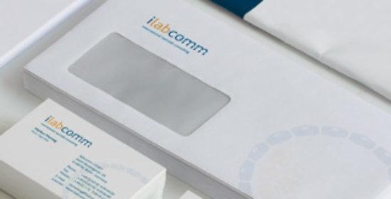 Vorschaubild ilabcomm Print
